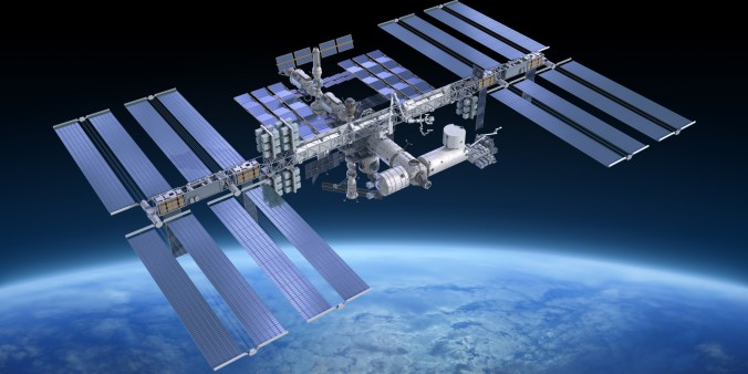 o-international-space-station-facebook